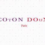 logo Coton Doux