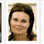 galerie de portraits sophrologie actualité