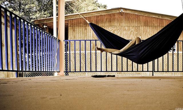 comment liminer le stress du quotidien dans les grandes villes beaut sant bien tre. Black Bedroom Furniture Sets. Home Design Ideas
