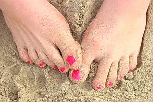 Traiter les irritations et infections de l'été