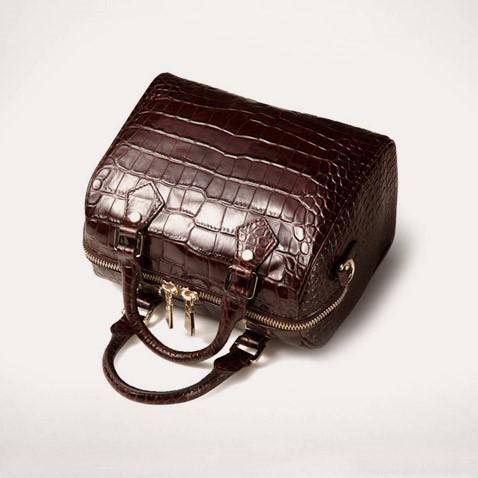Le sac, accessoire de mode