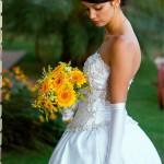 diademe mariage