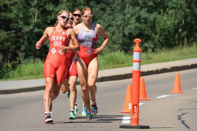 Pratiquer le triathlon à Amiens, la salle de sport pour une meilleure préparation