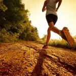 Quelles activités sportives et éductives pratiquer à Amiens