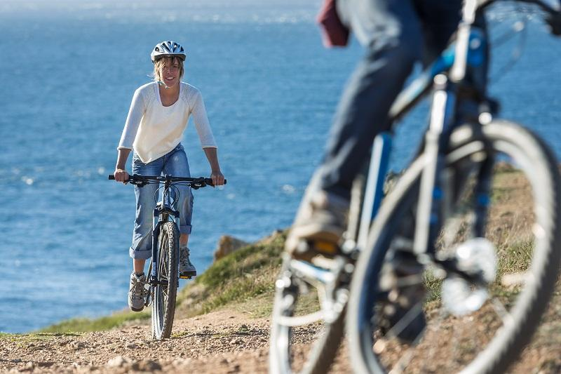 Bien-être et santé : Pourquoi le vélo ?
