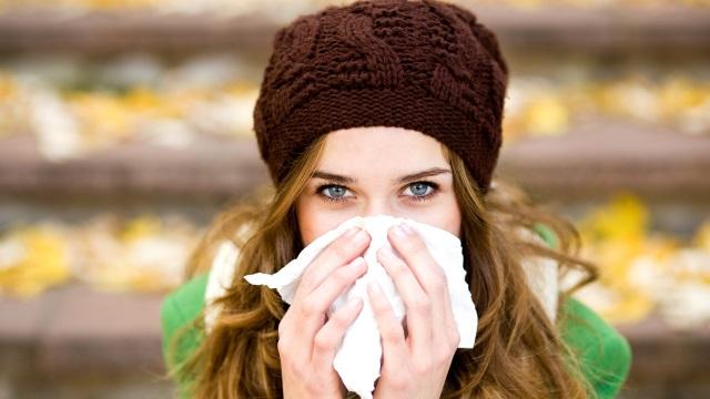 Astuces pour lutter contre les infections