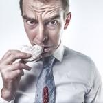 Que faire pour arrêter de grignoter ?
