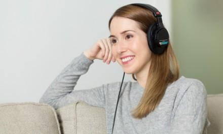Mentalwaves, le spécialiste de la méditation et de la relaxation par la musique