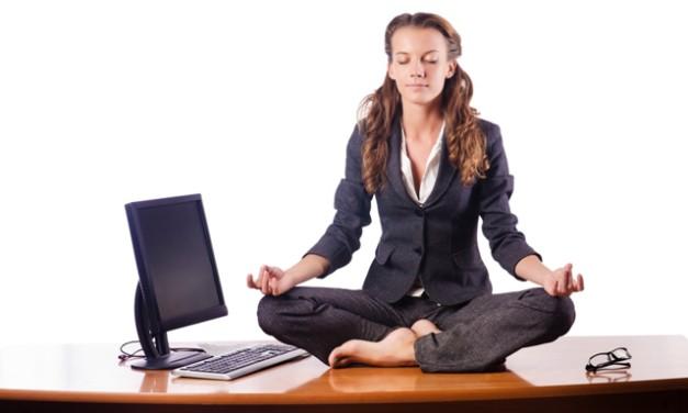 Comment faut-il méditer ?