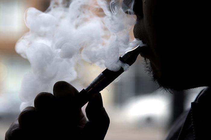 L'e-cigarette, un produit innovant pour arrêter le tabac
