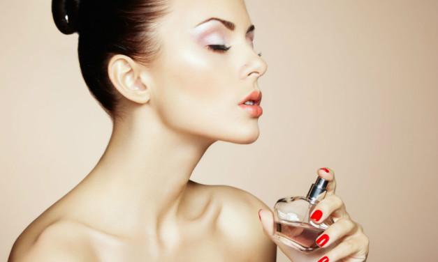 Quel parfum choisir pour réchauffer l'hiver ?