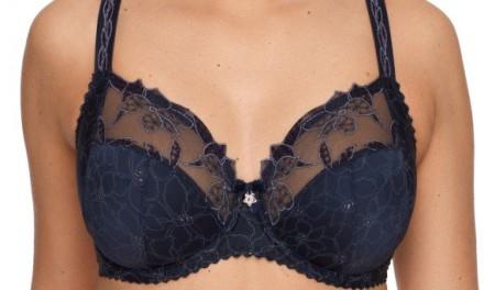 Comment choisir sa lingerie?
