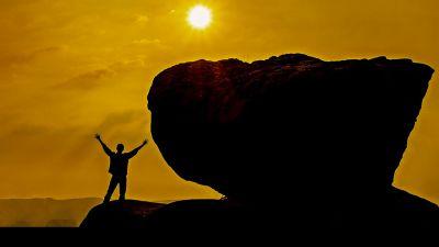 Développement personnel : 5 conseils pour mieux vivre