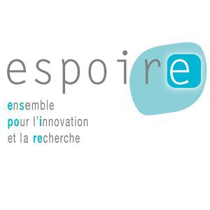 logo-association-espoire