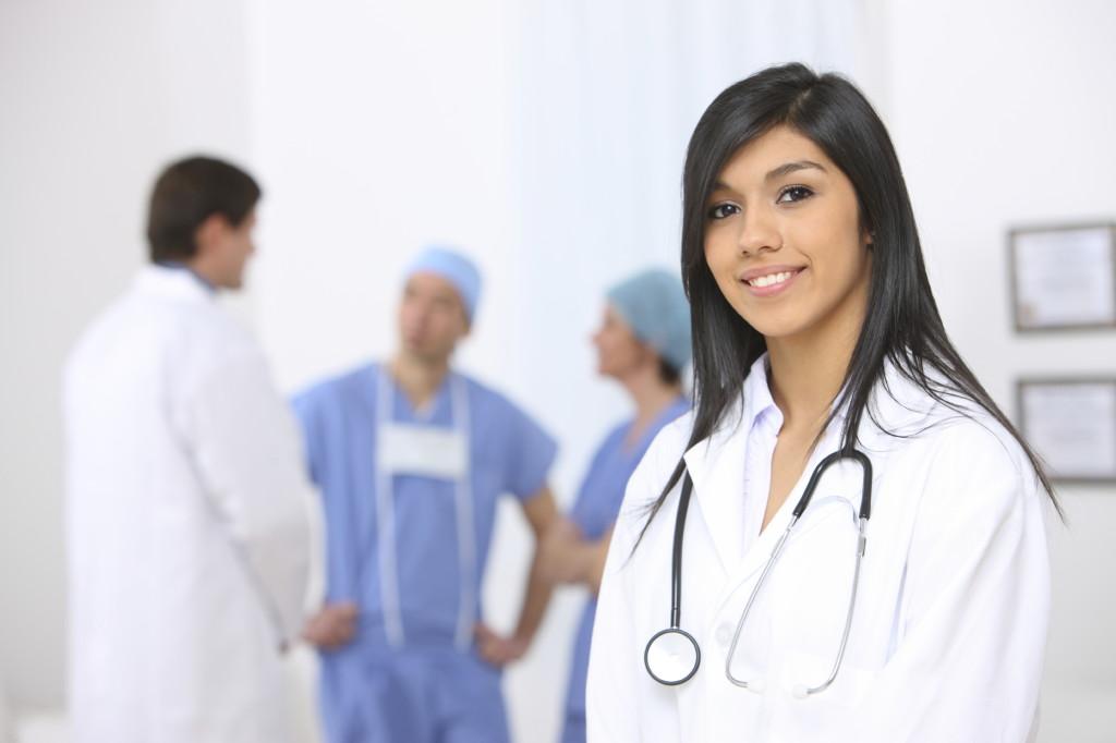 traitement-hypertoridique