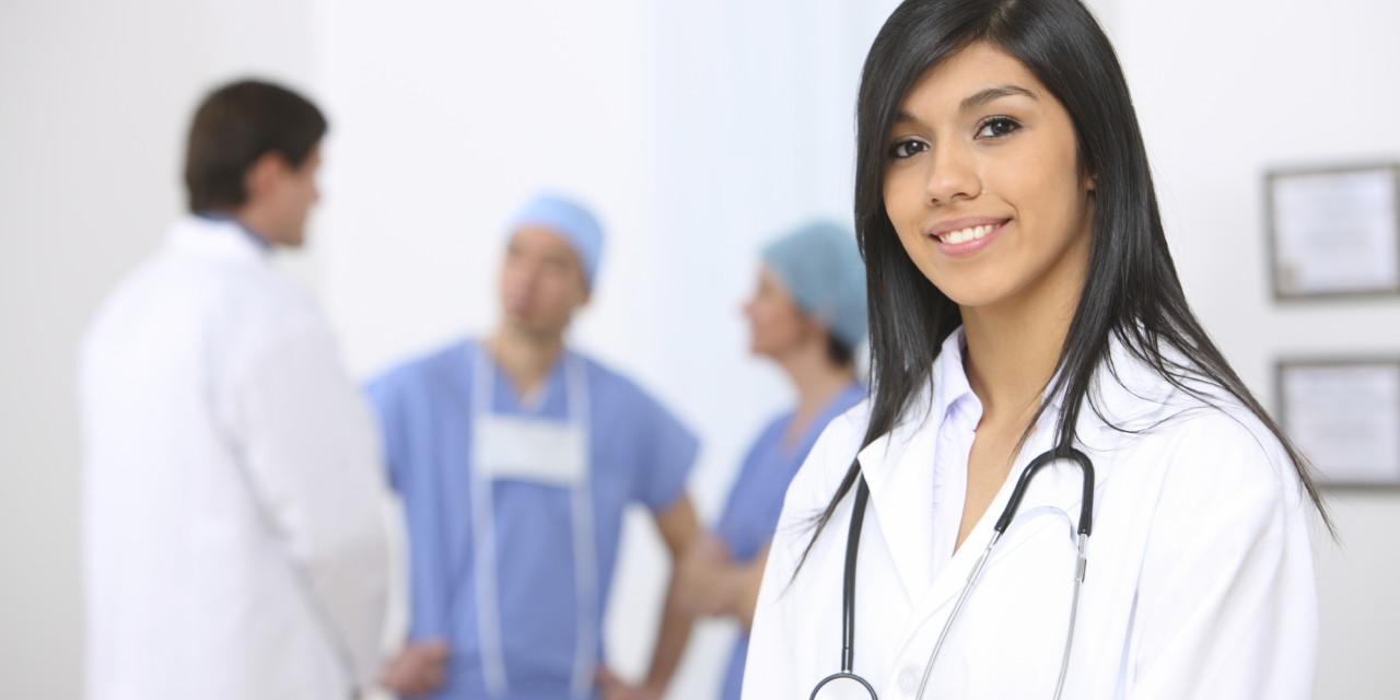 Qu'est-ce qu'un traitement hypothyroïdie ?