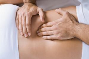 Pourquoi consulter un spécialiste en ostéopathie ?