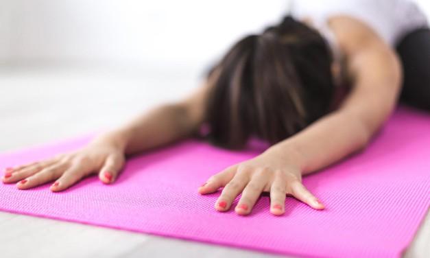 L'essentiel à savoir sur le yoga