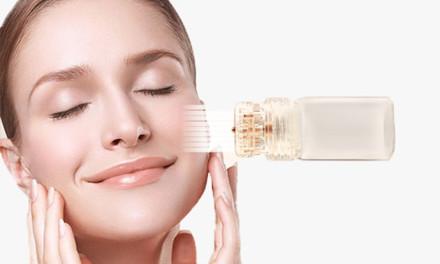L'essentiel à savoir sur l'appareil maquillage microdermabrasion