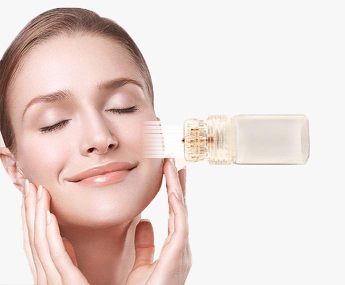 materiel maquillage dermopigmentation1