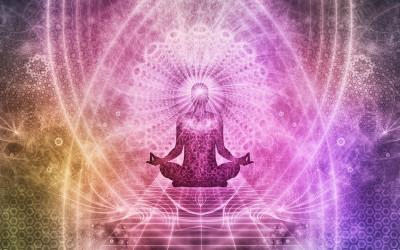 Le Yoga et la spiritualité