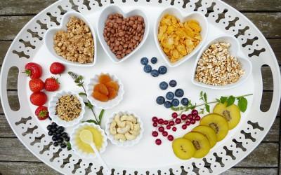 Perdre du poids : une question de temps ?