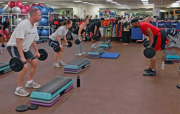 seance-sport-salle-fitness
