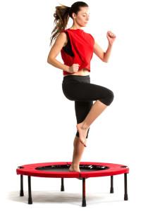 trampoline-rebound-remise-en-forme