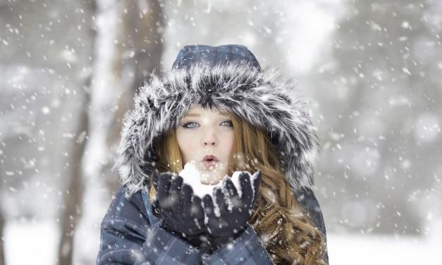 Comment bien se préparer à l'hiver ?