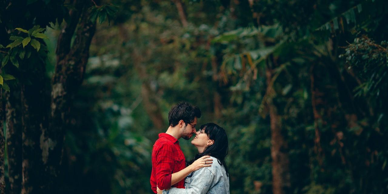 Astuces pour donner du plaisir à votre partenaire