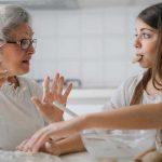 Personnes âgées : quels sont les signes de la perte d'autonomie?
