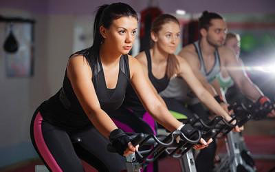 Quel matériel de fitness choisir en salle de sport