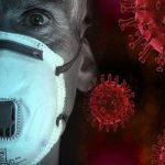 Masques pour le déconfinement