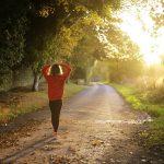 Quel est l'impact de l'activité physique sur le cancer