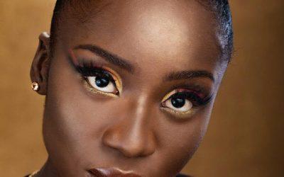 Tout ce que vous devrez connaitre sur la formation maquillage permanent
